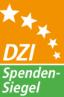 zdi_logo