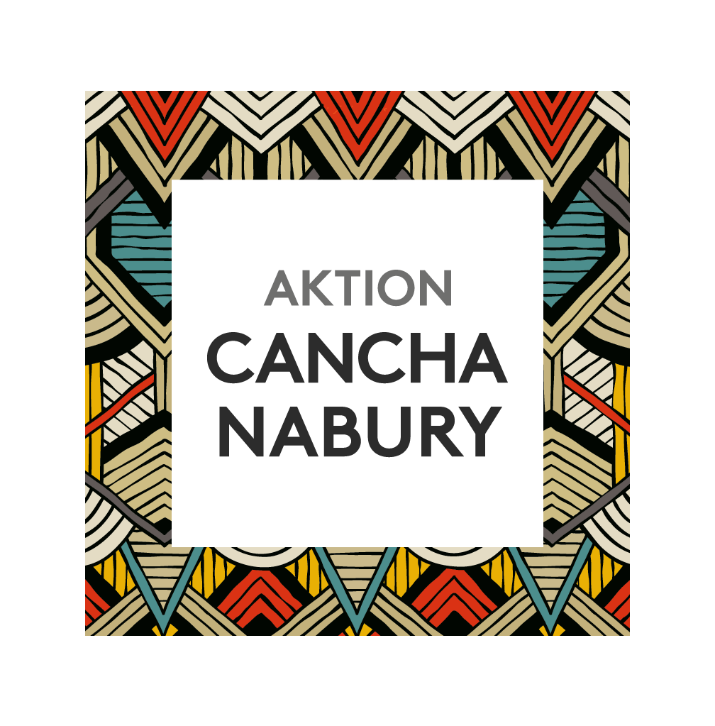 Logo Aktion Canchanabury